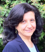 Antonella Delle Fave